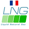 LNG Francia