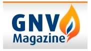 gnvmagazine