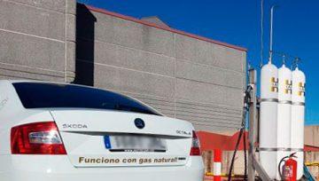 HAM contribuye en un nuevo proyecto en la estación depuradora de aguas residuales